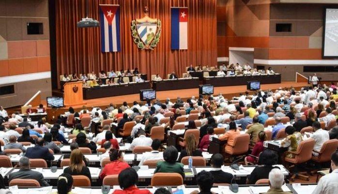 Kuba: yeni konstitusiya islahatlarına görə şəxsi mülkiyyət tanınacaq