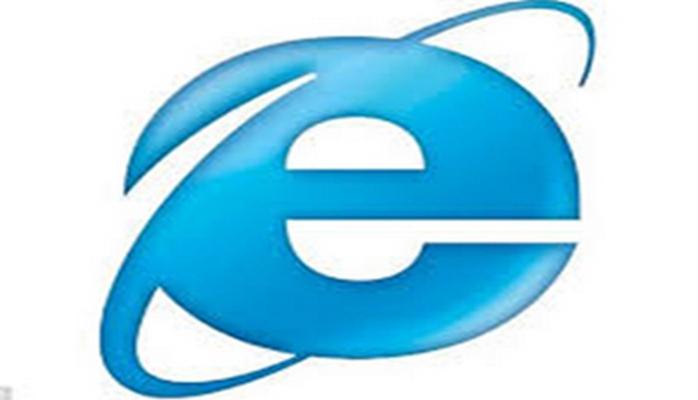 """""""Microsoft"""" istifadəçilərdən """"Internet Explorer""""dən istifadə etməməyi xahiş edir"""