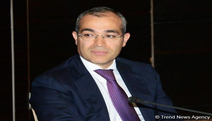 Министр экономики: предприниматели получают поддержку в сфере развития бизнеса