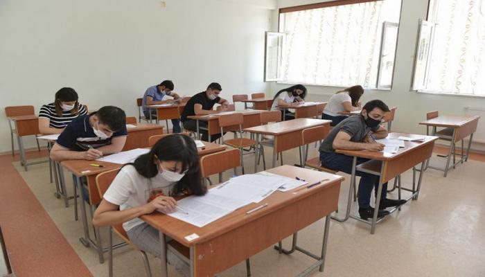 Стали известны школы, показавшие самые высокие результаты на вступительных экзаменах