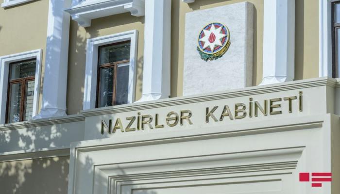 Обнародован порядок въезда-выезда граждан на территорию Баку, Сумгайыта и Абшеронского района