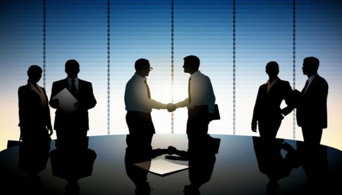 GECF və OAPEC əməkdaşlığı genişləndirir