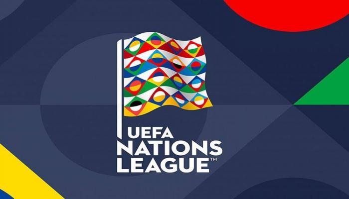 Стартует сезон 2020/21 Лиги наций УЕФА