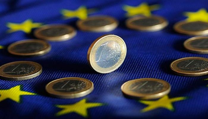 Avropa Mərkəzi Bankı Avrozona iqtisadiyyatı üzrə proqnozunu yaxşılaşdırıb