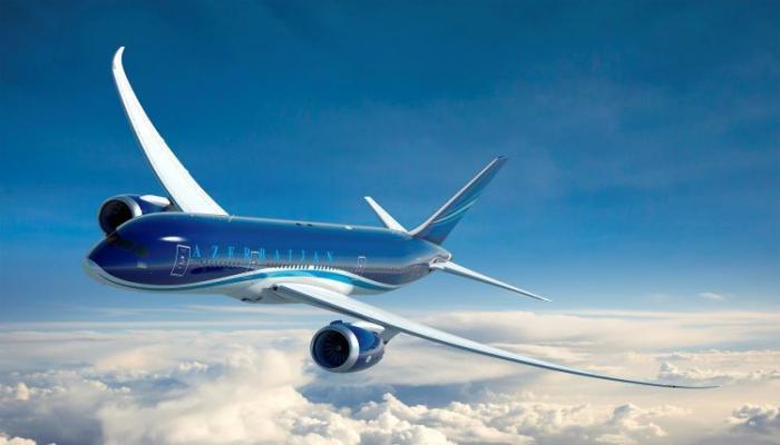 AZAL внедряет онлайн-систему очередей на рейсы Москва-Баку