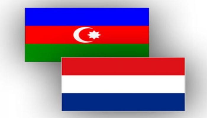 Стала известна дата прибытия нового посла Нидерландов в Азербайджан