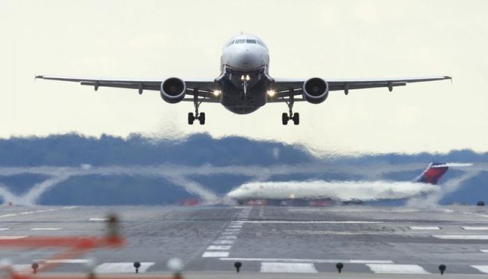 Возможно открытие прямого авиарейса между Ярославлем и Баку