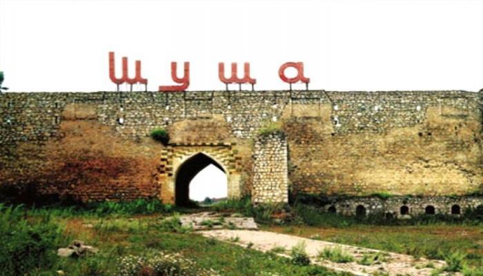 Руководители функционирующих в Азербайджане НПО обратились к сопредседателям Минской группы