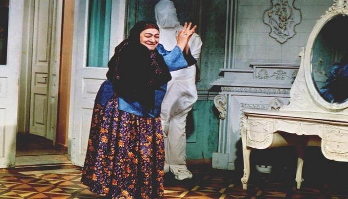 10 лучших цитат из любимых всеми азербайджанских фильмов