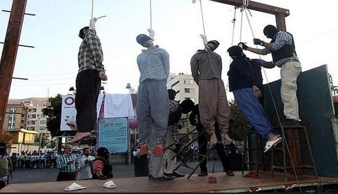 İran milyarderlərinə niyə edam cəzası verir?