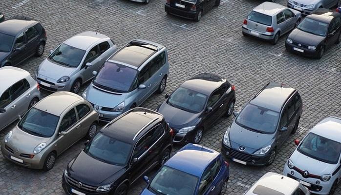 Ford и Volkswagen объявили о создании совместных автомобилей