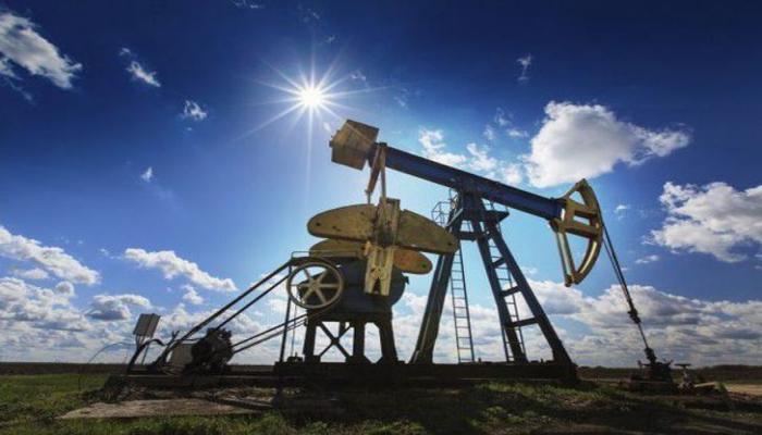 На мировых рынках нефть подорожала