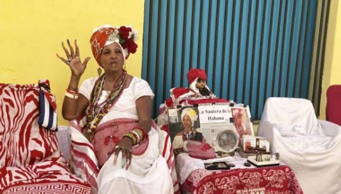 Куба открыла границы для туристов из-за рубежа