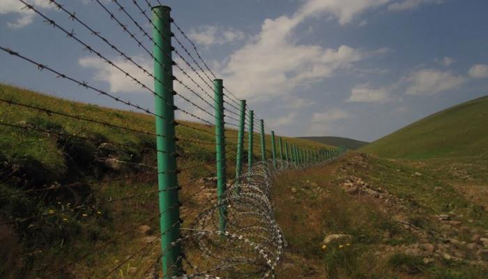 Посол: Границы Ирана и Азербайджана практически не были закрыты в период пандемии