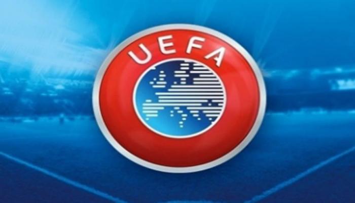 Азербайджан сохранил свою позицию в рейтинге УЕФА