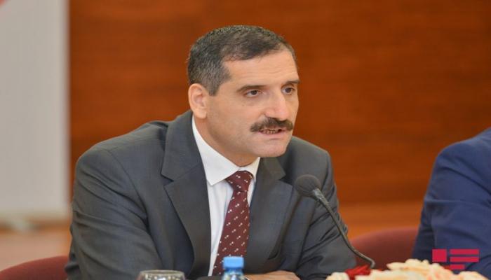 Эркан Озорал: Азербайджан является очень важной силой в вопросе энергетической безопасности Европы