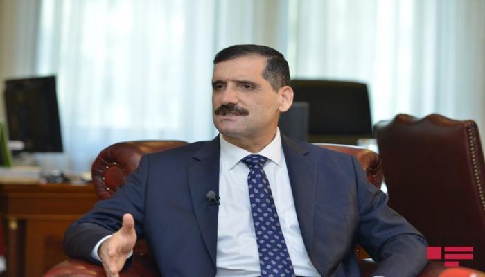 Посол Турции: Мы считаем своей родиной в равной степени и Анатолию, и Карабах