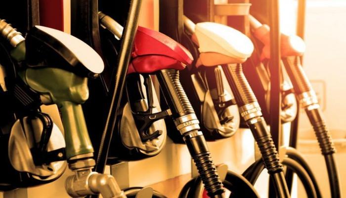 Азербайджан увеличил производство автомобильного топлива – ТАБЛИЦА