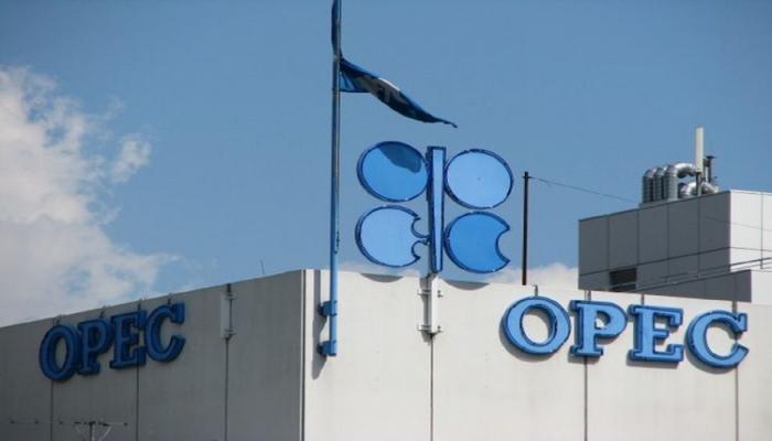 """KİV: """"OPEC+"""" ölkələri avqustda öhdəliklərini 101% icra edib"""