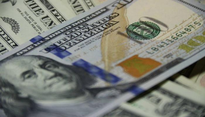 Курс доллара на 21 сентября