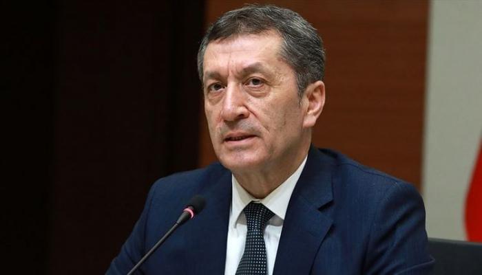 В Турции возобновились занятия в начальных классах