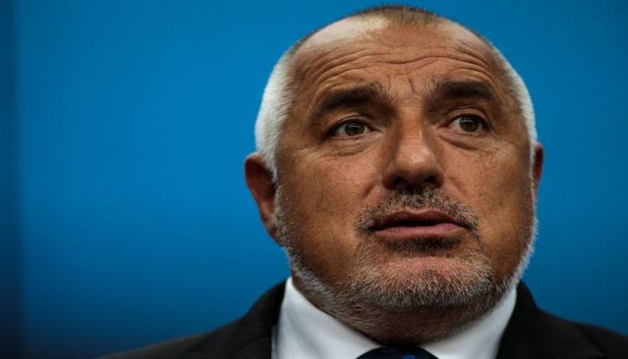 Планируется транспортировка азербайджанского газа с территорий Сербии и Болгарии
