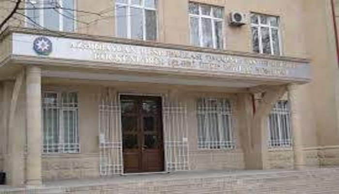 Госкомитету по делам беженцев и вынужденных переселенцев выделено 42,5 млн манатов