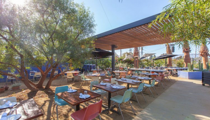 АПБА внесло ясность в вопрос повторного закрытия кафе и ресторанов