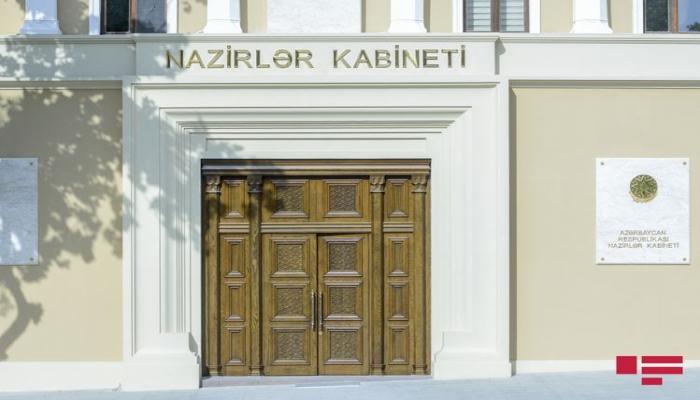 В Азербайджане особый карантинный режим продлен до 2 ноября