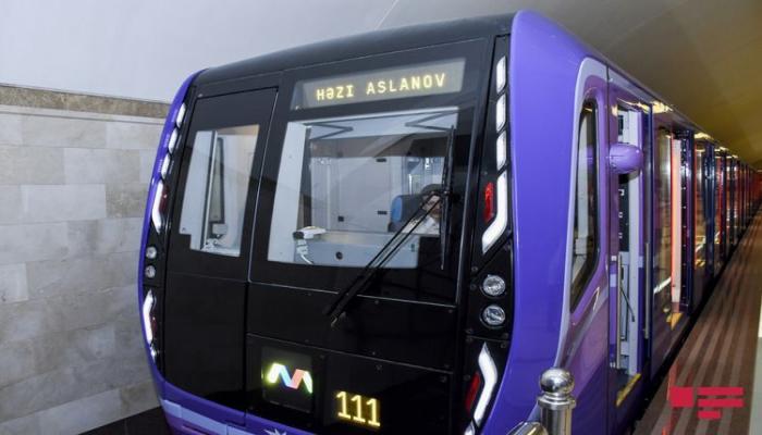 До 2 ноября метро в выходные дни работать не будет