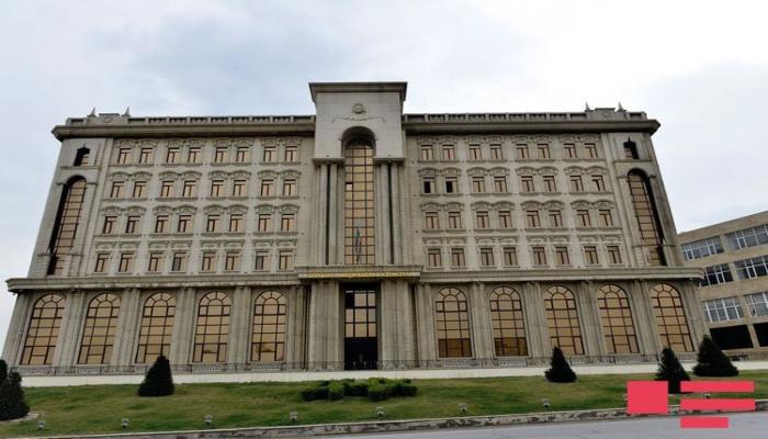 ГМС обратилась к иностранцам в связи с продлением карантина