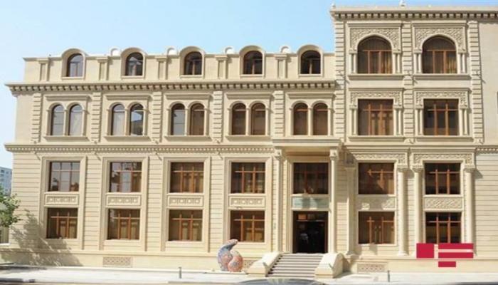 Азербайджанская община Нагорного Карабаха обратилась в международные организации
