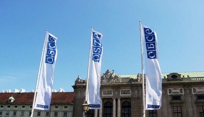 Сегодня пройдет специальное заседание Постоянного Совета ОБСЕ в связи с напряженной ситуацией в Нагорном Карабахе