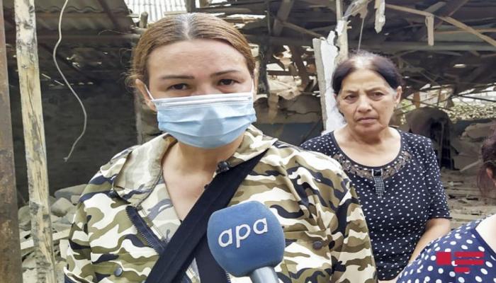 Ганира Пашаева призвала депутатов перечислить зарплату в Фонд помощи ВС