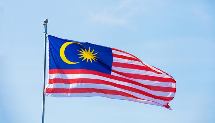 МИД Малайзии распространило заявление в связи с поддержкой территориальной целостности Азербайджана