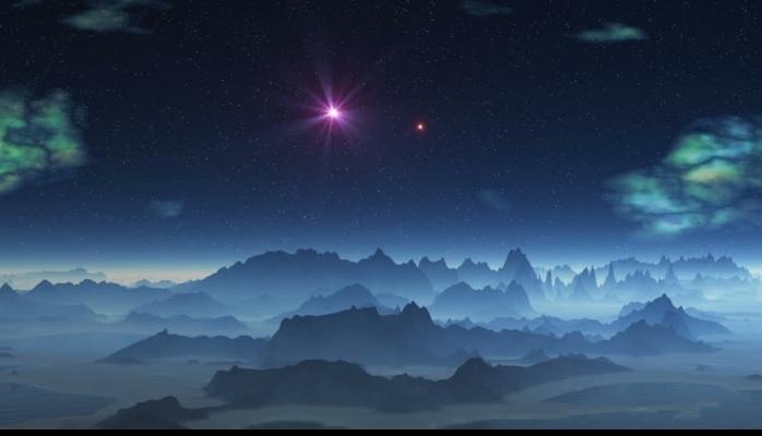 Kosmosa uçmaq turist üçün neçəyə başa gəlir?