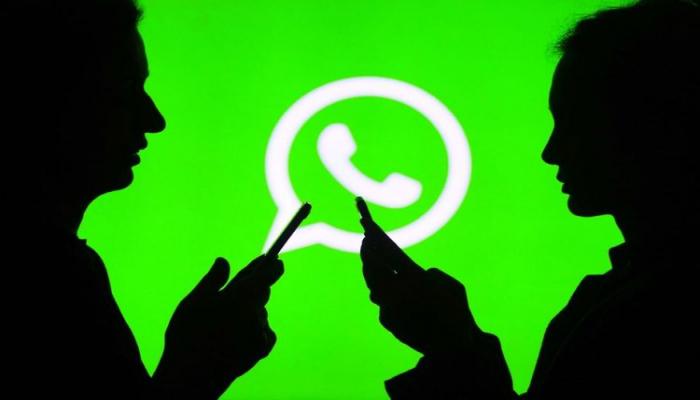 """""""WhatsApp""""da yazışmaları qoruyacaq yeni funksiya işə salınacaq"""