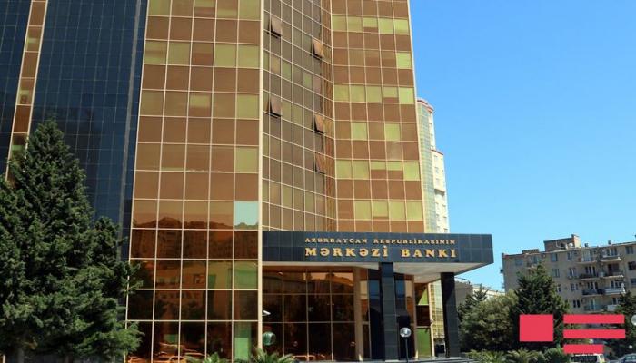 Mərkəzi Banka yeni səlahiyyət verilir