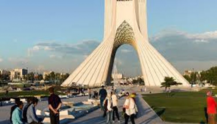 Иран отправляет в Москву, Баку, Анкару и Ереван спецпосланника президента по карабахской проблеме