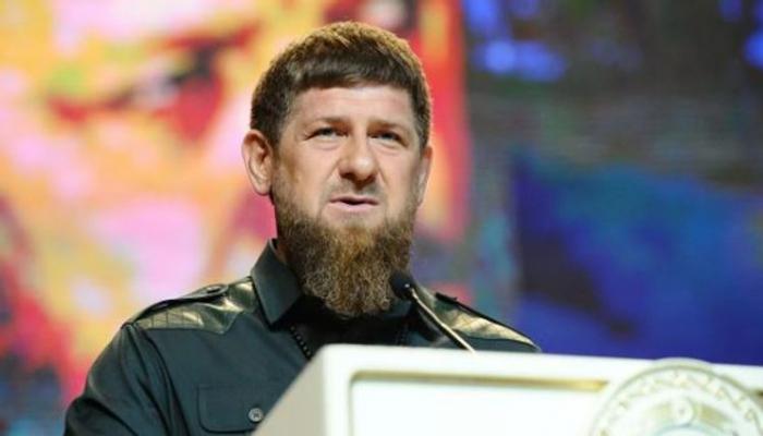 Кадыров призвал Макрона прекратить нападки на ислам «пока не поздно»
