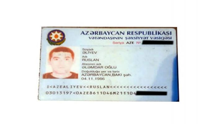 Bakı və Abşeronda yaşayış yerini tərk edən daha 3 aktiv COVİD-19 daşıyıcıları barədə cinayət işi başlanıb