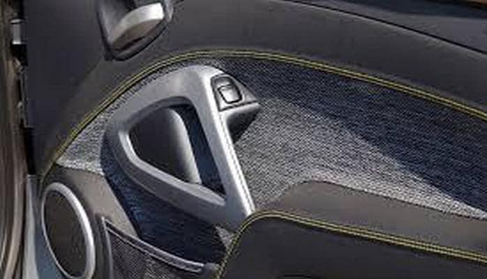 Эксперты рассказали, для чего в автомобилях нужны автодоводчики