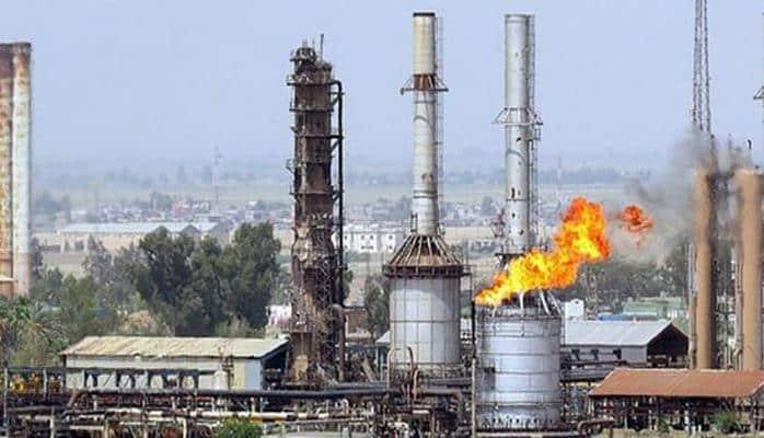 Türkiye enerji bağımlılığından kurtuluyor! Büyük doğal gaz rezervi bulundu
