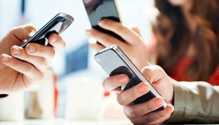 Mobil operatorlar vətəndaşlara güzəşt edəcəkmi? - Açıqlama