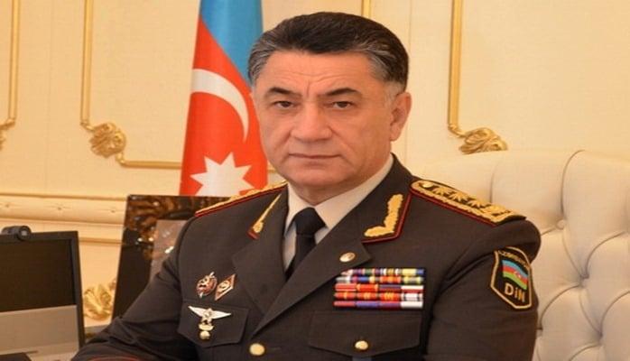 Рамиль Усубов примет граждан в Гяндже