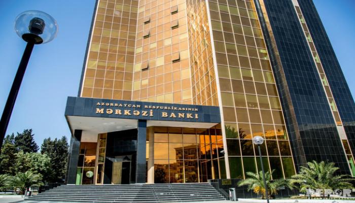 Mərkəzi Bank: Sığorta şirkətlərinin vəziyyəti qənaətbəxşdir