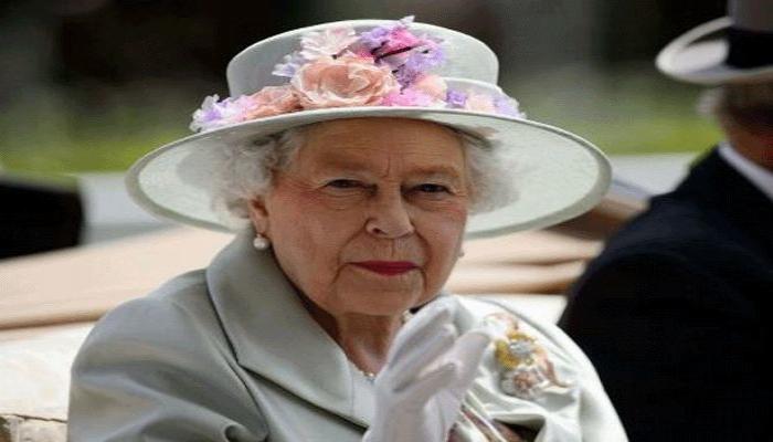 Елизавета II назначила нового посла в Баку