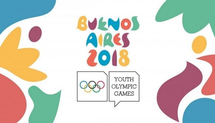 Сегодня в Аргентине стартуют III летние юношеские Олимпийские игры