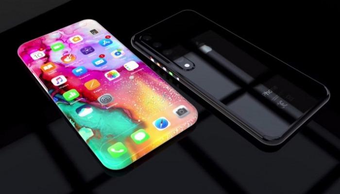 Apple iPhone 11-in buraxılış tarixini açıqlayıb