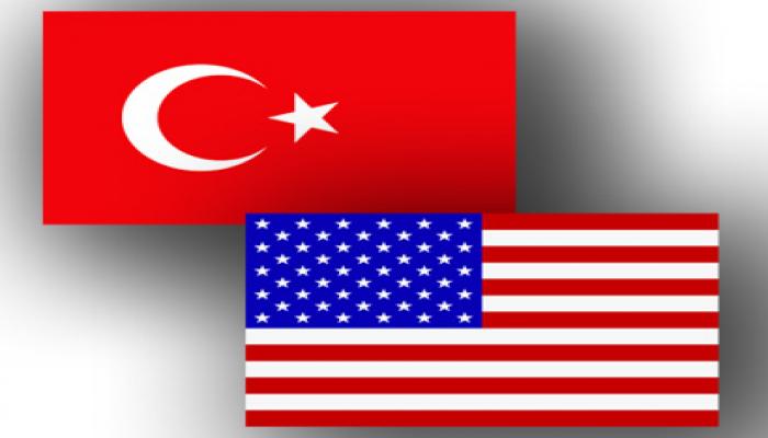 Дэвид Саттерфилд  назначен новым послом США в Турции